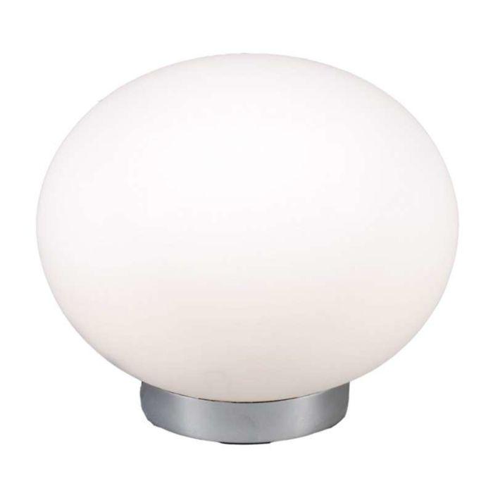 Lámpara-de-mesa-BALL-24