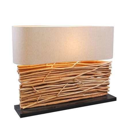 Lámpara-de-mesa-MAHA-pantalla-de-lino