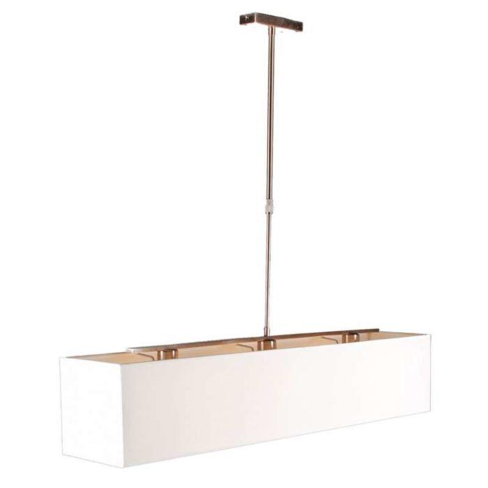 Lámpara-colgante-VT-1-blanca