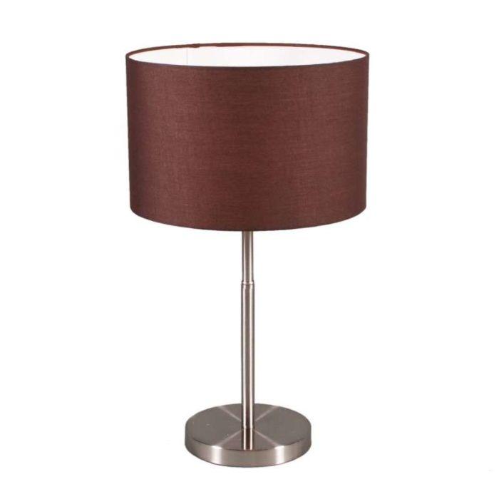 Lámpara-de-mesa-DRUM