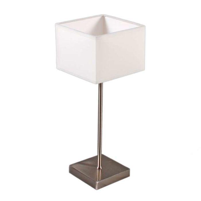 Lámpara-de-mesa-VT-pequeña-blanca