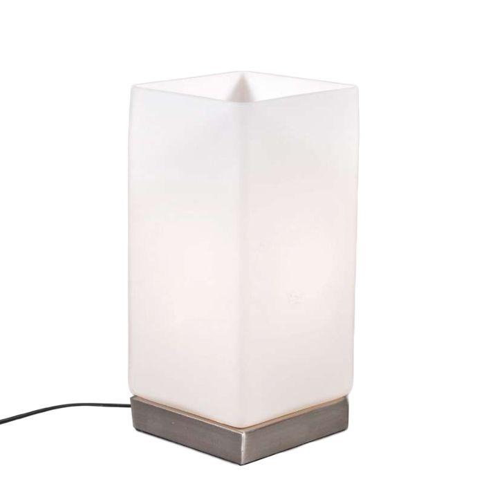 Lámpara-de-mesa-ACCU-cristal