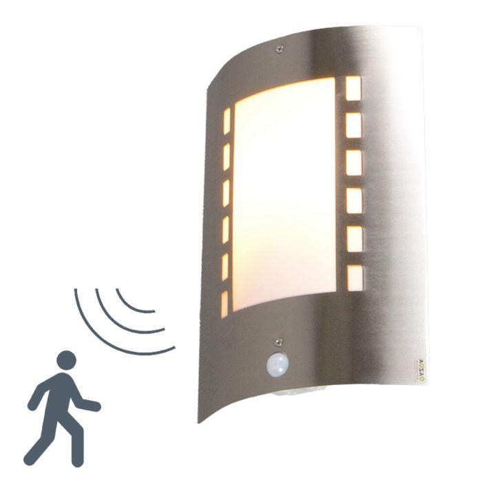Aplique-EMMERALD-con-detector-de-movimiento