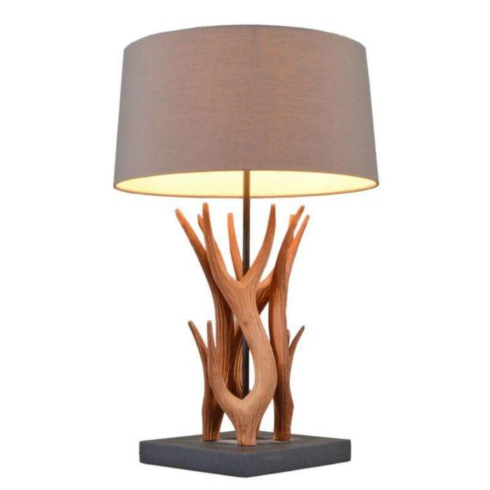 Lámpara-de-mesa-Yindee-natural