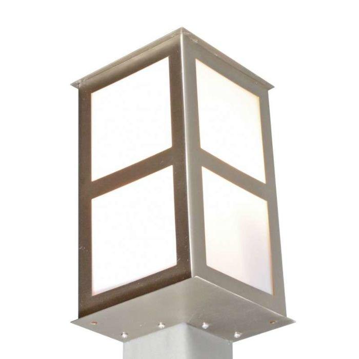 Lámpara-para-exterior-CORNER