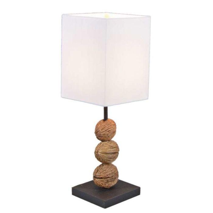 Lámpara-de-mesa-TASANEE-blanca