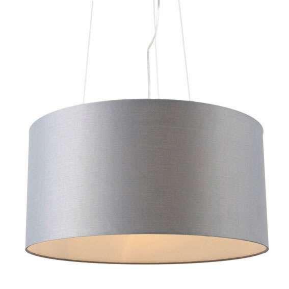 Lámpara-colgante-Drum-60-gris