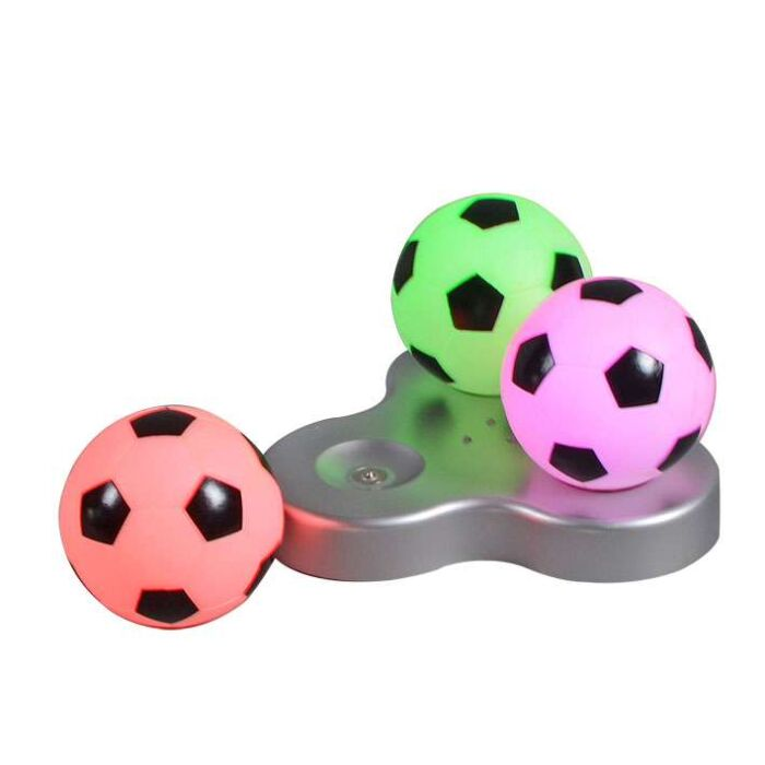 Juego-3-LED-FOOTBALL-RGB