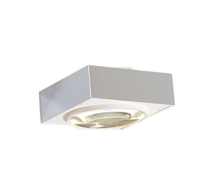 Aplique-de-pared-DELTA-LIGHT-Vision-LED-cromo