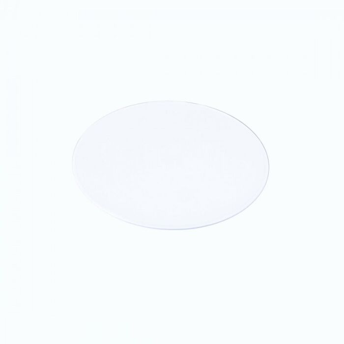 Cobertura-para-pantalla-ø35cm-PVC