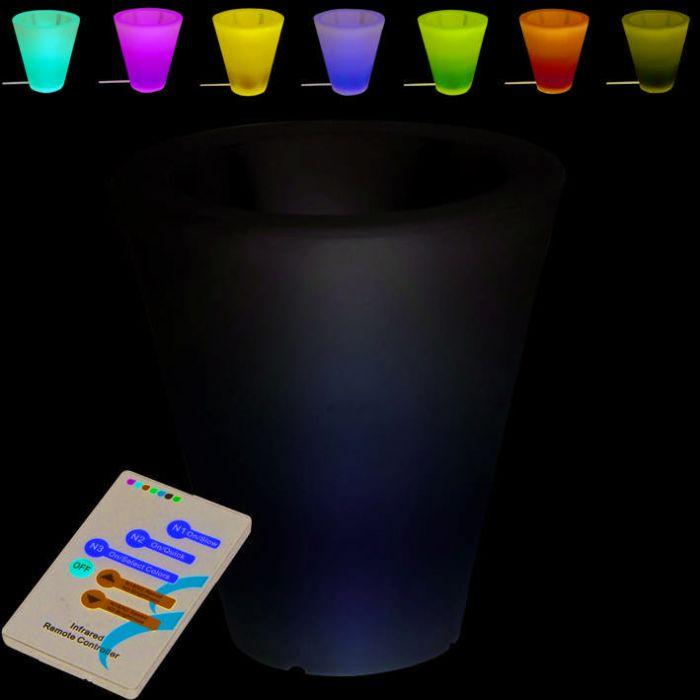 Maceta-iluminada-FLOWER-40cm-LED