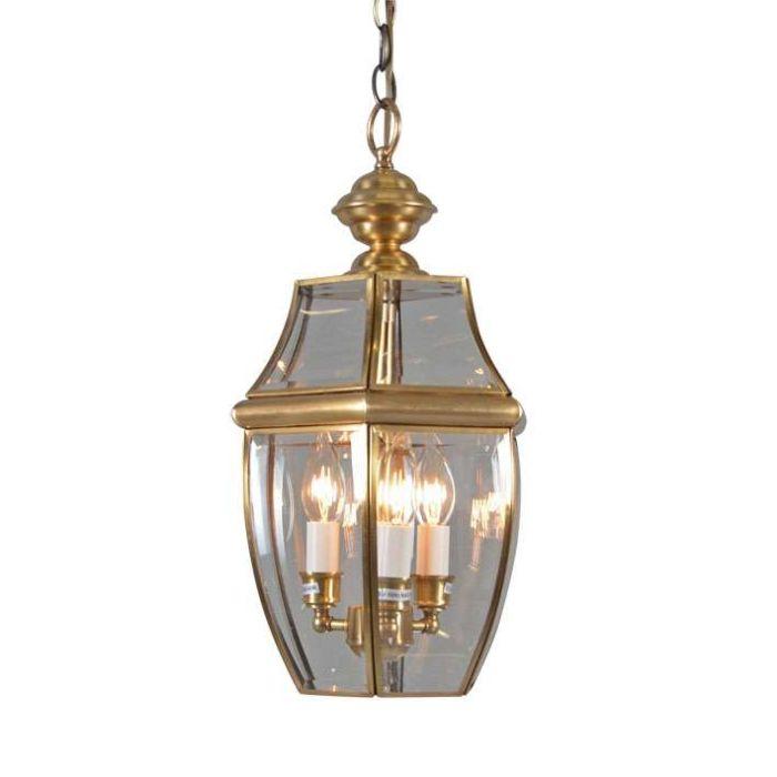Lámpara-colgante-OLDSHORE-3-bronce