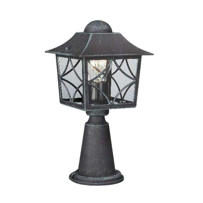 Lámpara-para-exterior-MASSIVE-Cambridge-15252/45/10