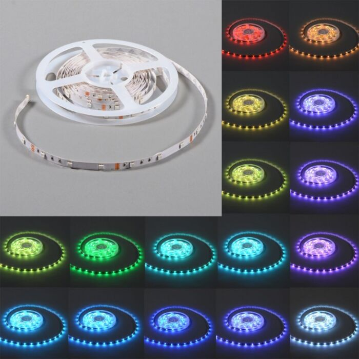 Tira-LED-RGB-flexible-IP20-5m-en-rollo