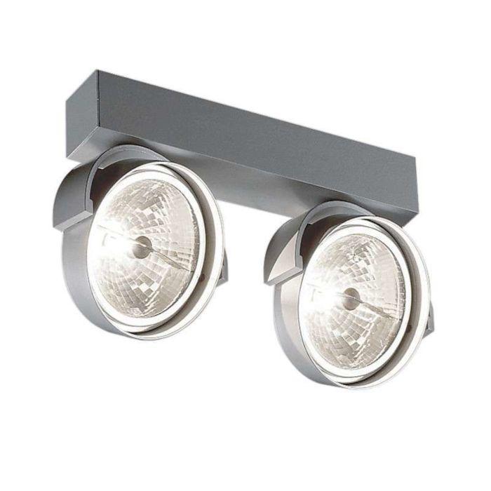 DELTA-LIGHT-Rand-211-T50-aluminio