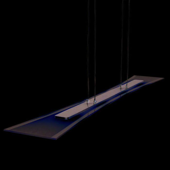 Lámpara-colgante-NIMO-100cm-LED-aluminio