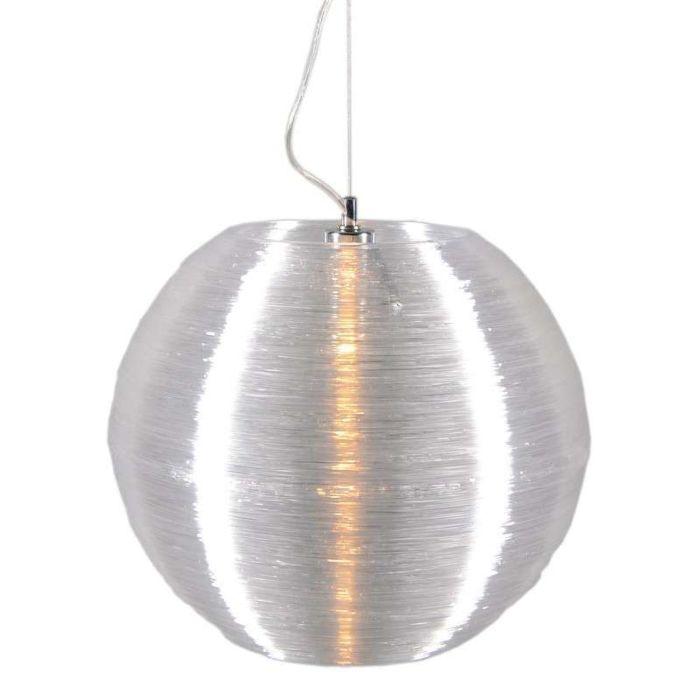 Lámpara-colgante-LUGANO-41-transparente