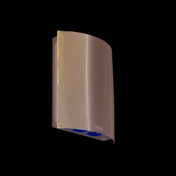 Aplique-de-pared-MASE-LED-rvs