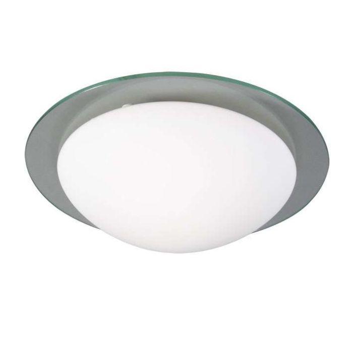 Plafón-MENTA-30-anillo-de-cristal