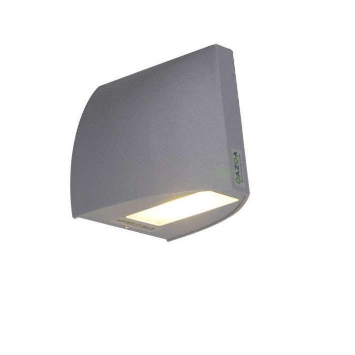 Aplique-de-pared-MIMO-LED