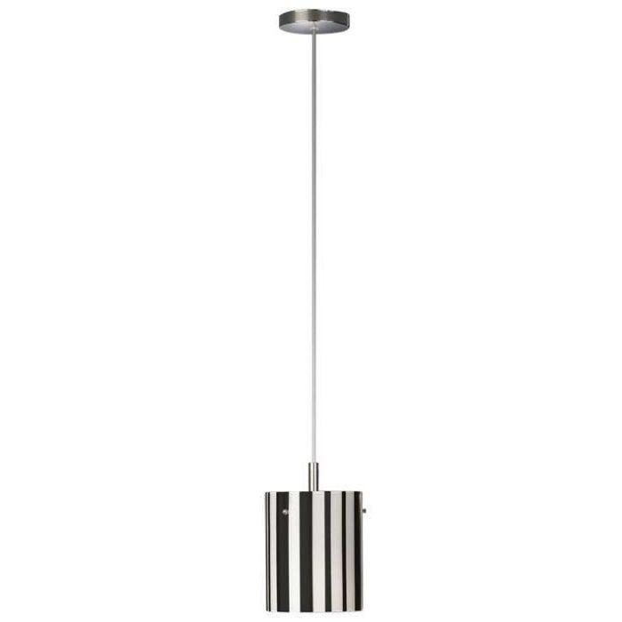 Lámpara-colgante-MASSIVE-Striped-1-37220/11/10