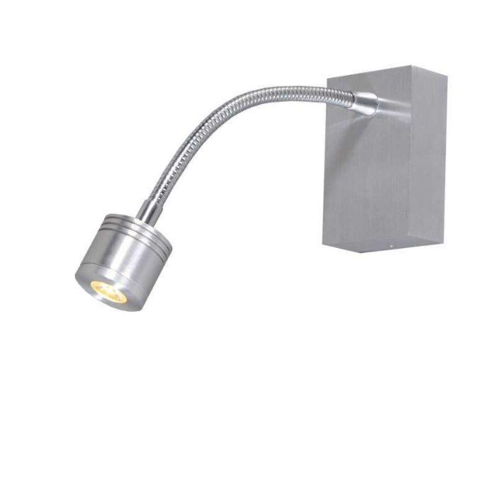 Aplique-de-pared-YET-1-aluminio