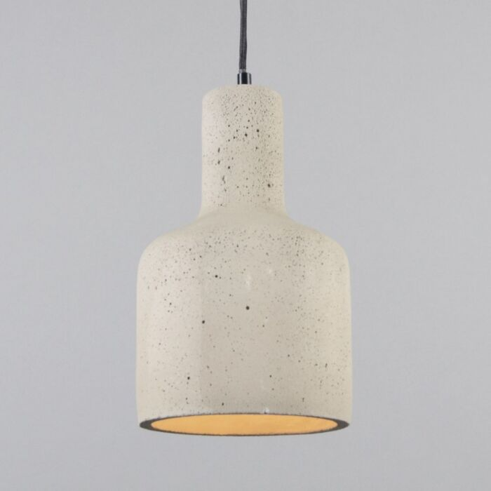 Lámpara-colgante-CONCRETE-3-gris