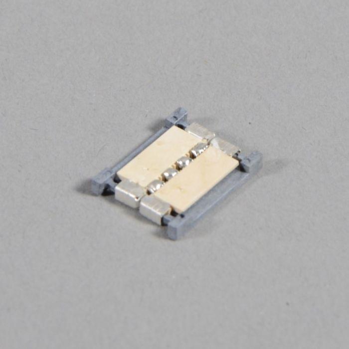 Conector-para-tira-RGB-LED