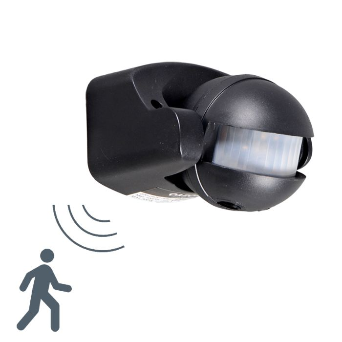 Sensor-de-movimiento-para-pared-PIR