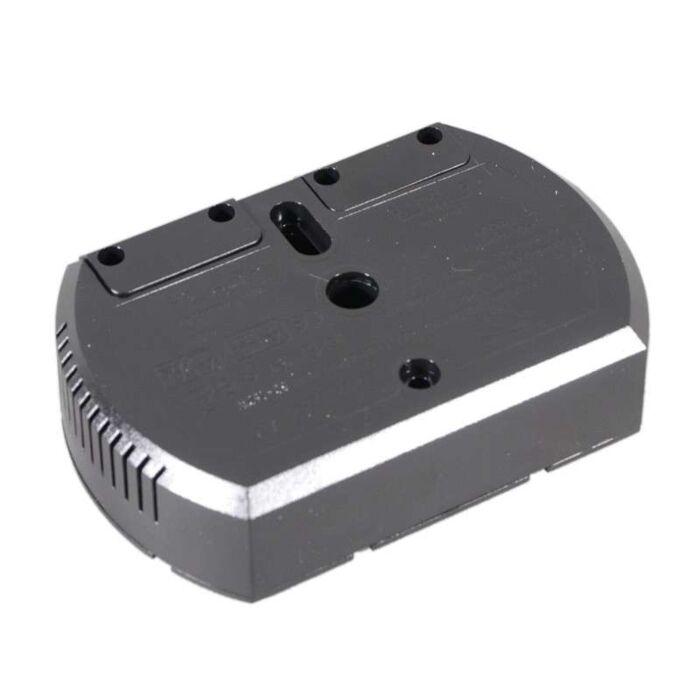 Transformador-50W-210W-rectangular