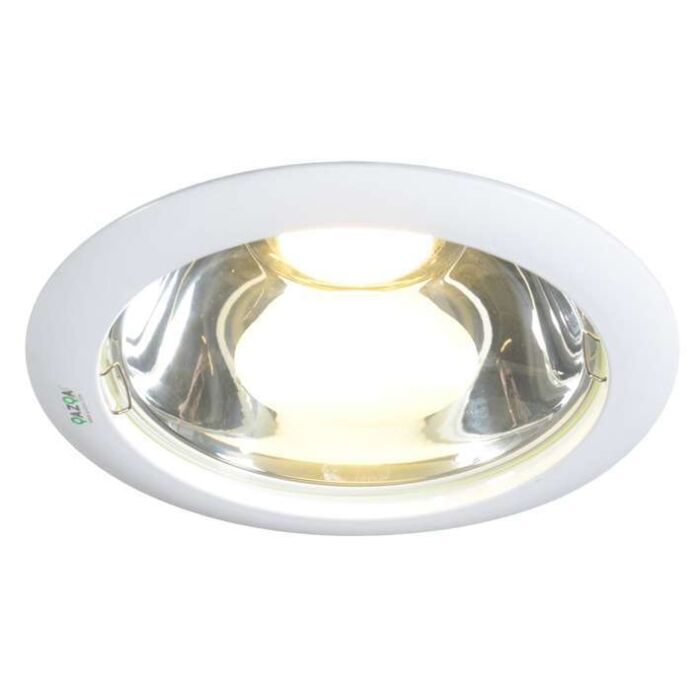 Foco-empotrado-New-LUMILED-15W-blanco