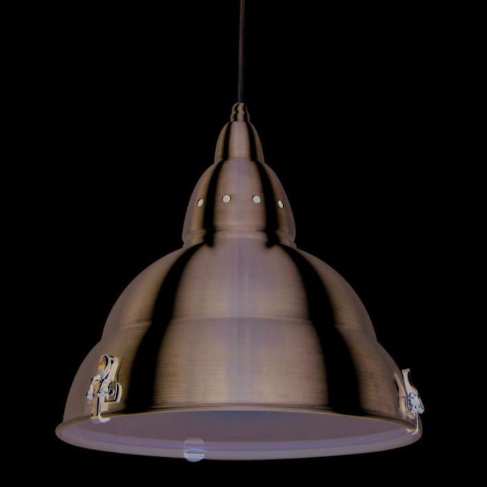Lámpara-colgante-FACTORY-aluminio