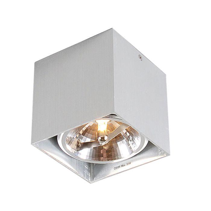 Foco-BOX-1-aluminio