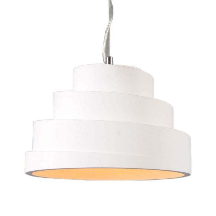 Lámpara-colgante-GIPSY-Arles