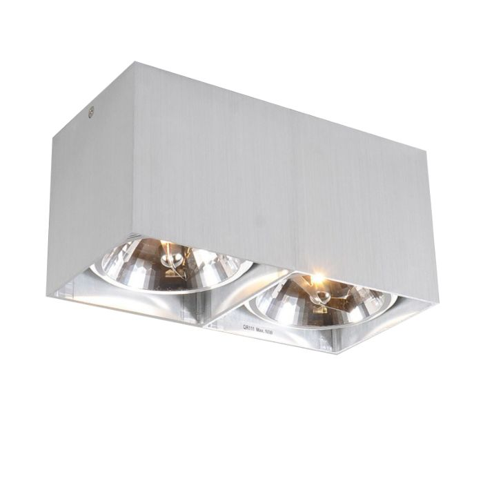 Foco-BOX-2-aluminio