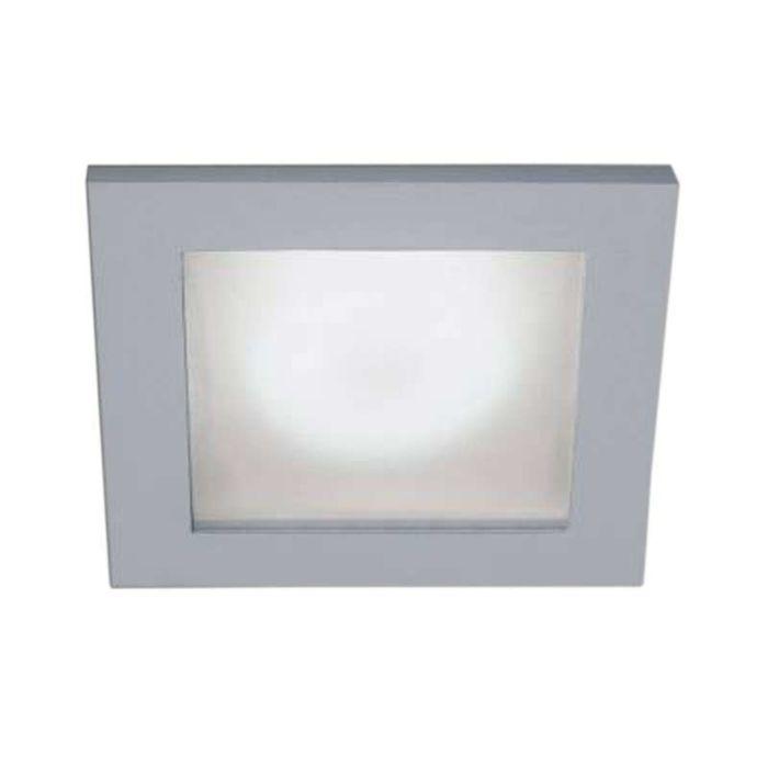 Foco-empotrado-DELTA-LIGHT-Carree-Max-S1-aluminio