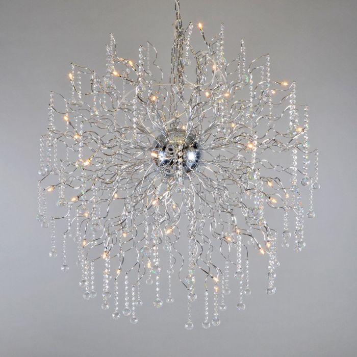 Lámpara-colgante-BERLIOZ-110cm-cromo