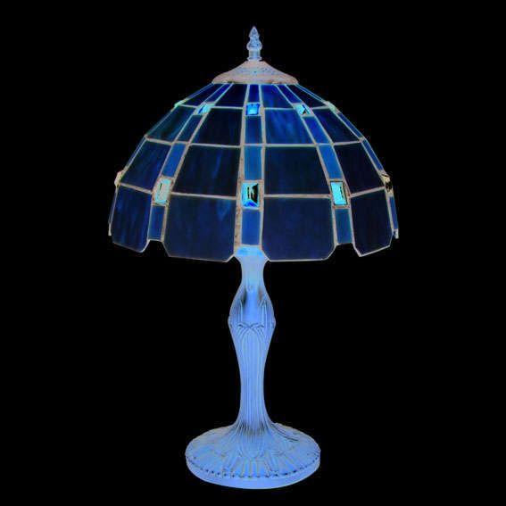 Lámpara-de-mesa-TIFFANY-Liddesdale-grande