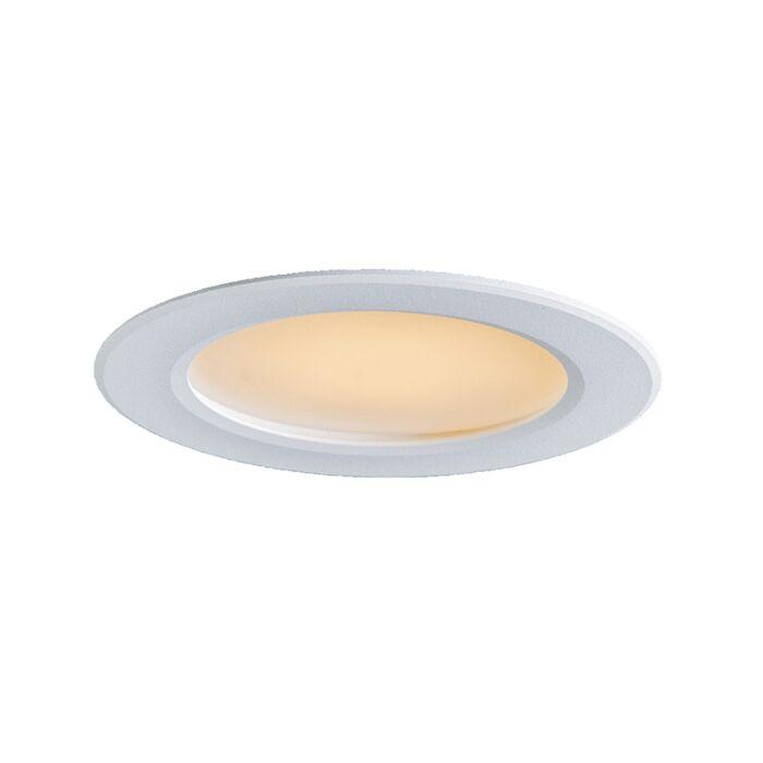 Downlight-RADEM-6W-LED