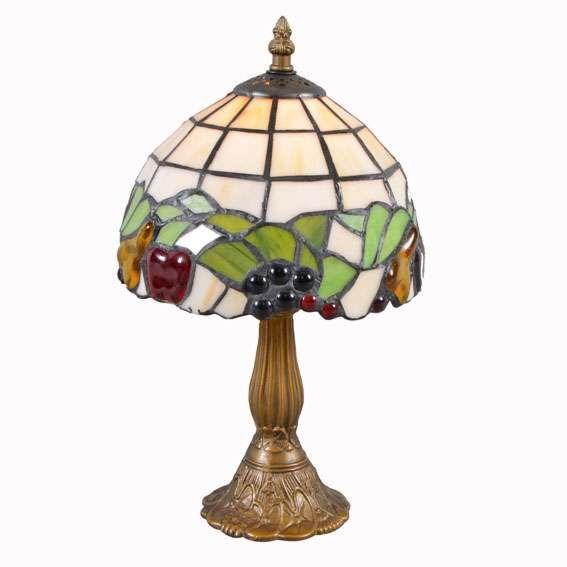 Lámpara-de-mesa-TIFFANY-Mybster-pequeña