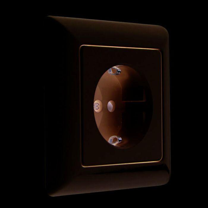 Caja-de-contacto-básico-y-completo-en-color-blanco