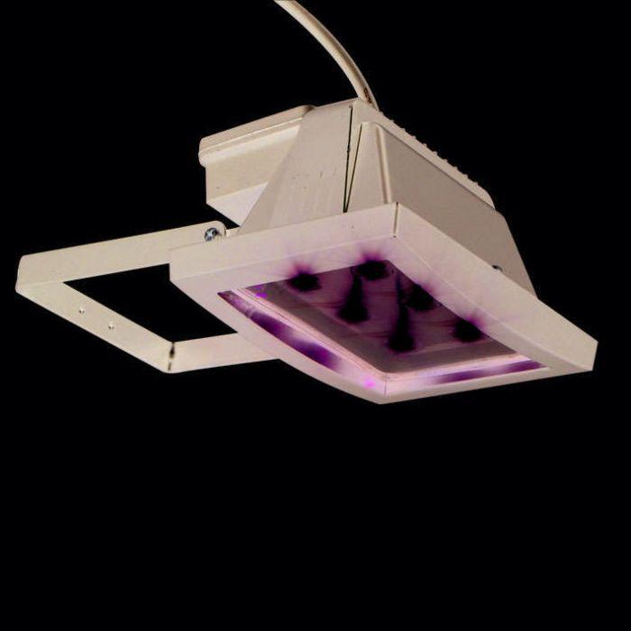 LED-Emisor-VAP-6-negro