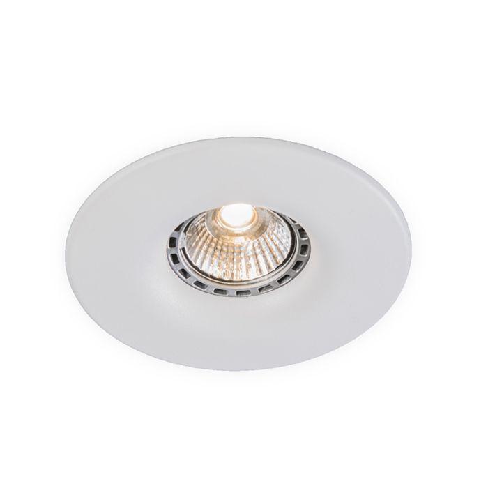 Foco-empotrado-MOON-blanco-LED