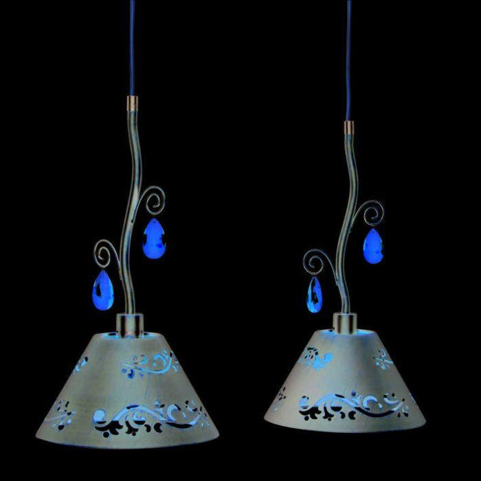 Lámpara-colgante-VERONA-2