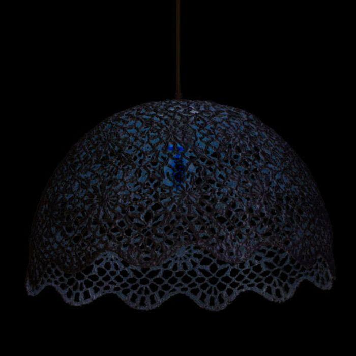 Lámpara-colgante-Crochet-2-blanco-crema