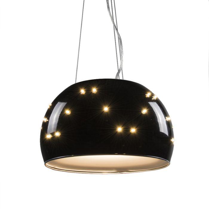 Lámpara-colgante-UNIVERSE-40cm