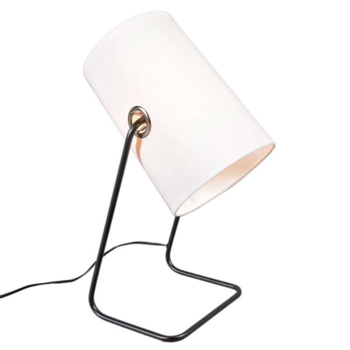 Lámpara-de-mesa-BENZINA-negro-blanco