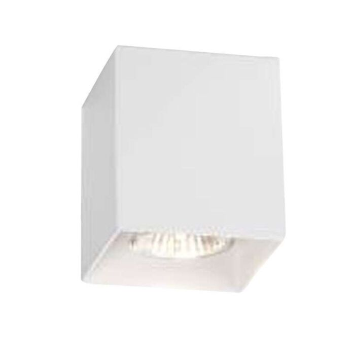 Foco-DELTA-LIGHT-Boxy-blanco