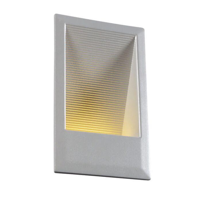 Foco-empotrado-LED-LEDlite-S
