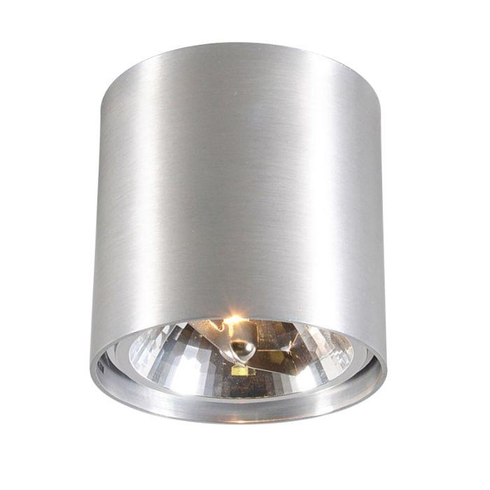 Foco-IMPACT-UP-1-aluminio